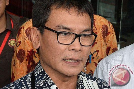Presiden Jokowi ajukan calon gubernur BI ke DPR