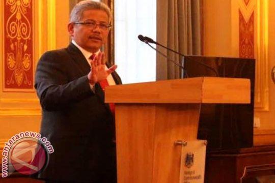 Rizal Sukma: Banyak raihan selama 50 tahun ASEAN