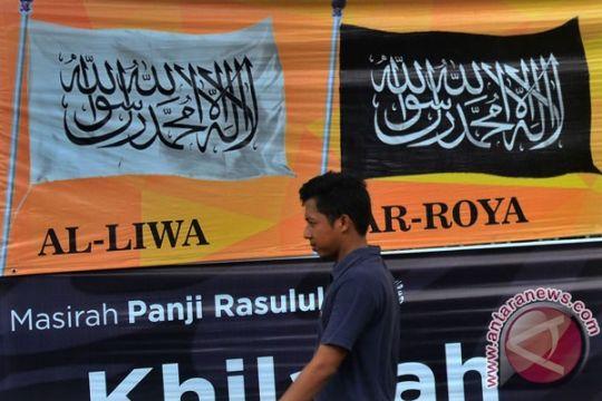 Menkumham hadirkan ahli sosiologi politik Islam di sidang HTI