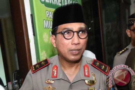Polisi Jawa Timur periksa kejiwaan penghina Nabi
