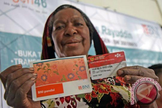 Dinkes Papua rencanakan penambahan pembiayaan Kartu Papua Sehat