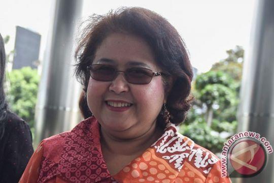 Pengacara Elza Syarief laporkan legislator Akbar Faisal