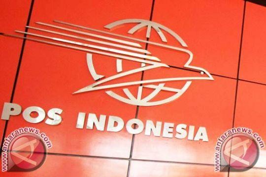Kantor Pos Purwokerto tunda distribusi tabloid Indonesia Barokah