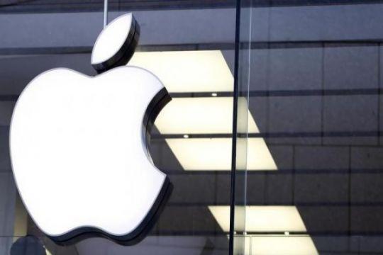 Apple dan Oprah bekerja sama untuk membuat video