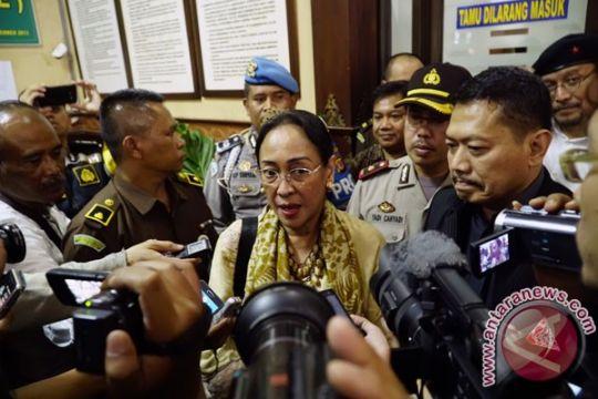 Rachmawati: Indonesia butuh pemimpin sesuai cita-cita Proklamator