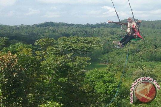 Sambut wisatawan, Pemkab Kulon Progo siapkan SDM desa wisata