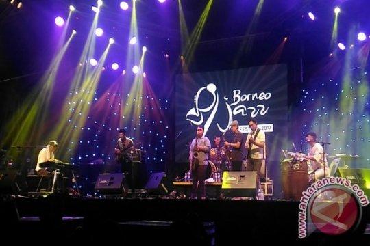 """3 Festivals 1 Destination"", cara Sarawak gaet turis"