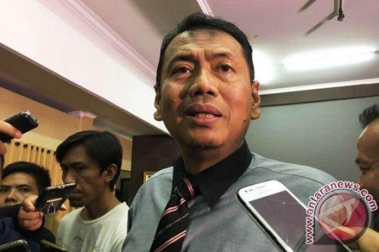 Kapitra batal laporkan SBY ke polisi