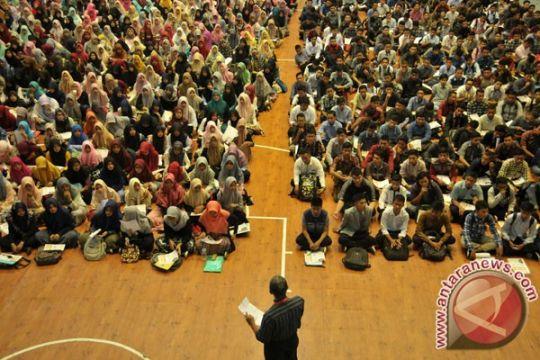 110.946 siswa lulus SNMPTN 2018