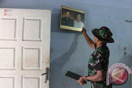 Panglima TNI terima rehabilitasi 254 rumah dinas prajurit dari CSR BCA Rp69,8 miliar
