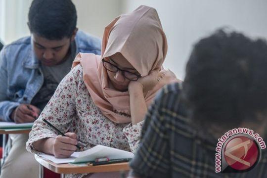 Panitia: pendaftar SBMPTN melebihi jumlah pendaftar 2017