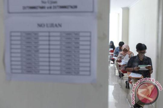 Universitas Jambi antisipasi joki SBMPTN