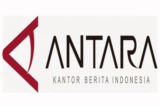PT Krakatau Steel optimalkan sinergitas dengan LKBN Antara