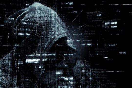 Peretas siarkan data pribadi politikus Jerman