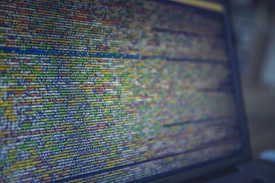 China bantah universitasnya terdampak parah oleh ransomware