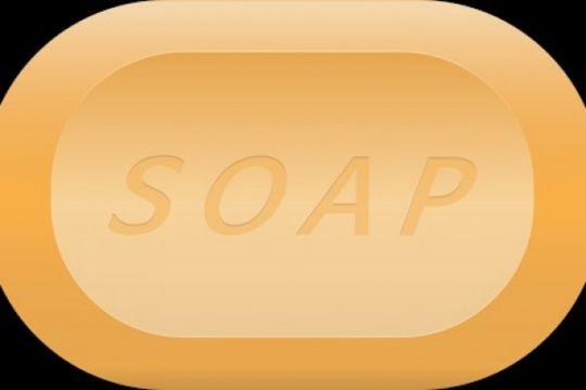Tahukah anda sabun bisa bantu deteksi benjolan payudara? Ini penjelasannya