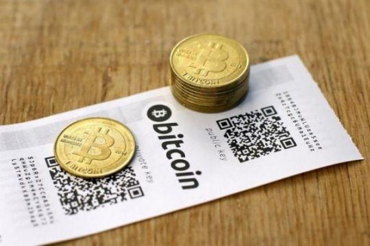 Sri Mulyani harap tak ada spekulasi investasi mata uang digital