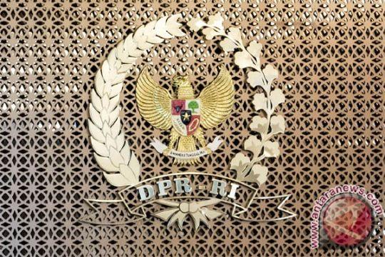 Empat anggota DPRD Cianjur di-PAW