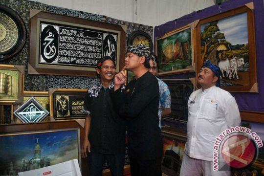 Pejabat Bogor kunjungi 65 masjid selama Tarling Ramadhan