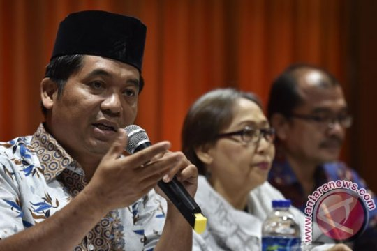 Pengamat apresiasi langkah politik PSI