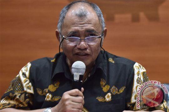 KPK ingin korupsi sektor swasta masuk UU Tipikor