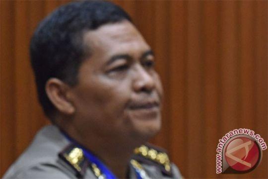 Kepala BPRD DKI diperiksa terkait reklamasi Teluk Jakarta