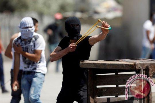 Tahanan Palestina yang mogok makan berada dalam kondisi kritis