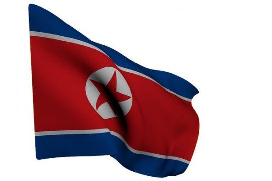 Amerika Serikat tuduh Korea Utara langgar sanksi PBB