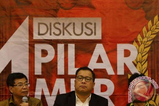 Ini lima persoalan dapat lemahkan persatusan Indonesia