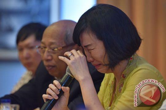 Pengacara: Putusan cerai Basuki Purnama bukan strategi politik