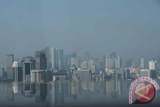 Jakarta turun peringkat dalam kemudahan berbisnis
