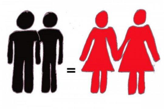 """Kata polisi tidak ada grup medsos """"gay"""" pelajar di Garut"""