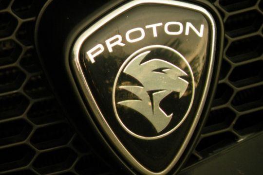 Geely perpanjang kemitraan dengan Proton