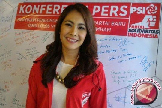 PSI minta KPU hapus larangan iklan kampanye pilkada di Medsos