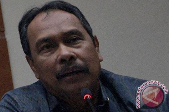 Ketua DPRD: WTP dari BPK RI tak berarti Pemprov bebas penyelewengan anggaran