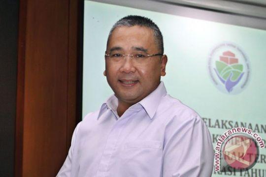 Ada kekuasaan, ada uang, ada potensi korupsi, kata Menteri Eko