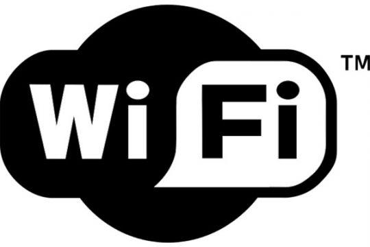 Kemarin, WiFi gratis di kapal Pelni hingga staf media Korsel dideportasi Singapura