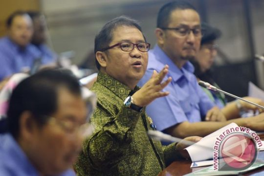Indonesia ancam perusahaan medsos untuk tutup akun radikal