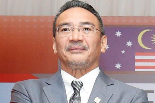 Malaysia dan Singapura sepakati RGL dan PCA untuk lintas batas