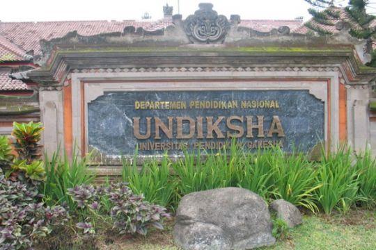 BEM Undiksha Bali bantah viral SARA di medsos