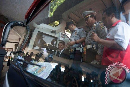 Wujudkan mudik aman, Pemkot-Polresta Denpasar bekerja sama