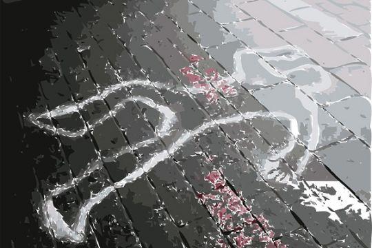 Polisi tangkap tujuh pelaku pembunuhan di Bejen, korban paranormal