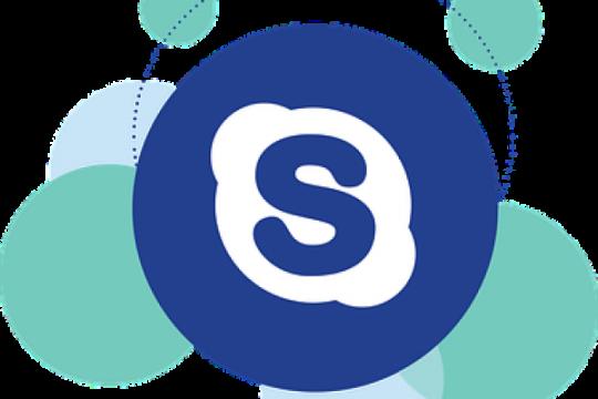 Skype gunakan enkripsi end-to-end untuk chat pribadi