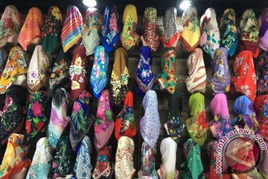 Agenda Jakarta hari ini, bazaar Ramadan hingga pasar malam