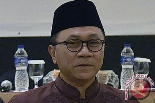 Ketua MPR : netizen kelompok penekan terkuat