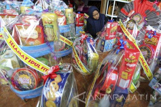 Wali Kota Pekanbaru larang pejabatnya terima hadiah jelang Lebaran