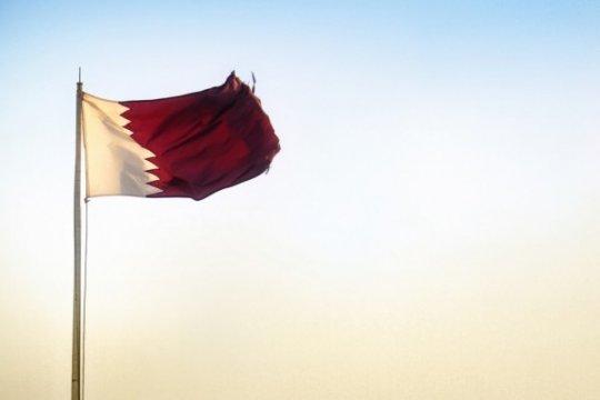Arab Saudi bebaskan WN Qatar yang diduga jadi mata-mata Al-Houthi