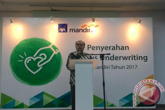 Ramadhan tahun ini, Baznas targetkan penerimaan zakat Rp1,8 triliun