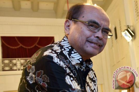 Indonesia belajar dari kesalahan Malaysia tembus Rohingya