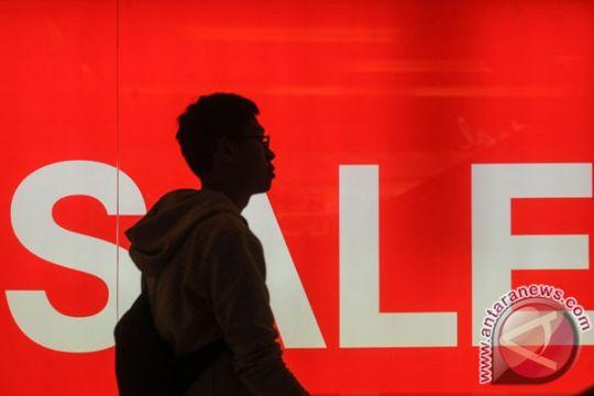 Ada Tangerang Great Sale 15 Februari